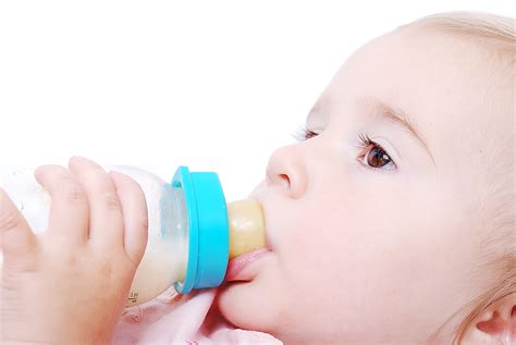 World Breastfeeding Week In Public Torontofamilydoulas
