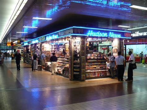 port authority terminal panoramio photo of port authority terminal