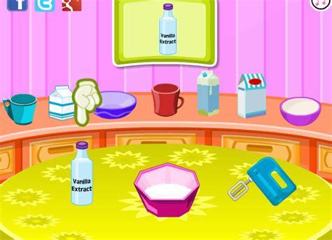 jeux jeux de cuisine jeux de cuisine gratuits