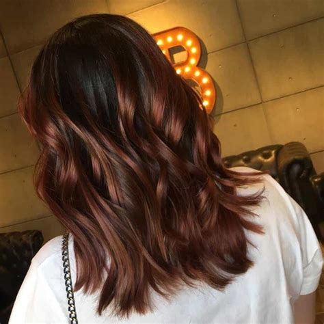 Famous Inspiration 52+ Short Layered Hairstyles 2020