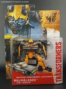 New Gallery: Age of Extinction Generations Deluxe High ...