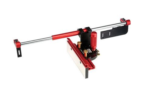 review jessem mite   miter gauge router table reviews