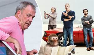 The Grand Tour Saison 2 Date : the grand tour season 2 release date how many episodes will be in the new amazon series tv ~ Medecine-chirurgie-esthetiques.com Avis de Voitures