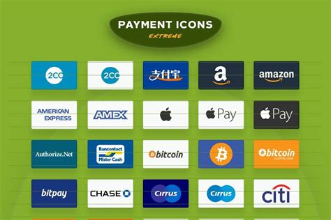 Check spelling or type a new query. PAYMENT / CREDIT CARD VECTOR ICONS E , #SPONSORED, #x90px#PNG#FILES#items #AD   Credit card icon ...