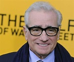 Martin Scorsese Biography - Facts, Childhood, Family Life ...