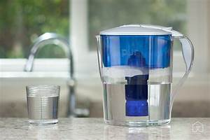 The Best Water Filter Pitcher