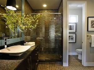 bathroom ideas zona berita small master bathroom designs With small master bathroom design ideas