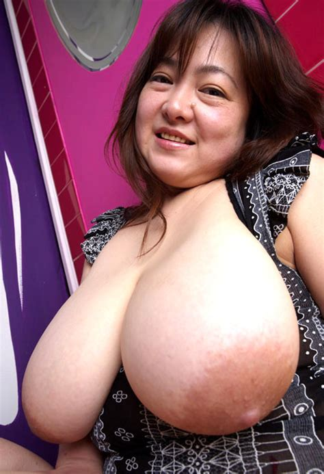 Babe Today Luso Porno Mariko Morikawa Classic Japan Gal