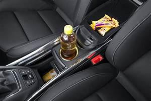 Sonnenschutz Opel Zafira : immer sch n cool bleiben mit opel erfrischt und ausgeruht ~ Jslefanu.com Haus und Dekorationen
