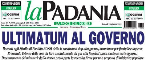 Consiglio Dei Ministri Oggi Pensioni by Nonleggerlo Ah Gi 224 Oggi Cade Il Governo Berlusconi