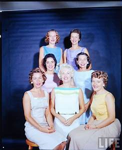 75 best images about Astronauts Wives on Pinterest | John ...