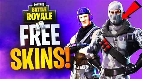 fortnite    twitch prime  skins easy