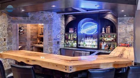 coole ideen 101 coole ideen hausbar selber bauen home bar