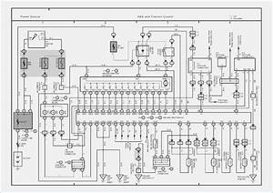 1997 toyota camry wiring diagram vivresavillecom With toyota camry wiring