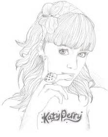 katy perry colorier katy perry gifs animes 7869049