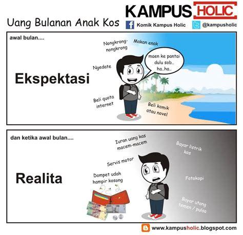 Gambar Meme Indonesia - kumpulan meme komik indonesia lucu comic meme lucu