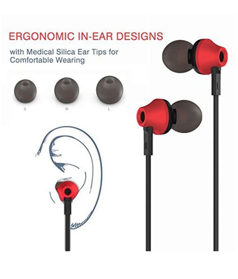 remax rm 610d on ear wired headphones with mic buy remax rm 610d on ear wired headphones with