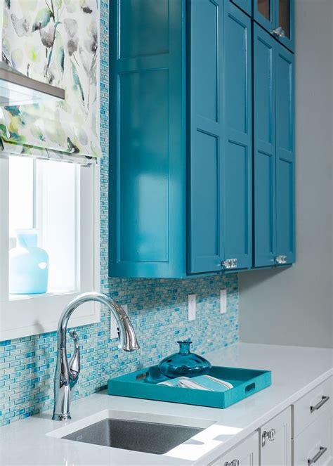 teal color kitchen 774 best paint colors images on home decor 2680