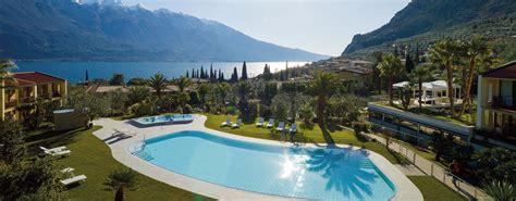 Appiani Tiles Pool & Spa Park Hotel Imperial, Limone Sul