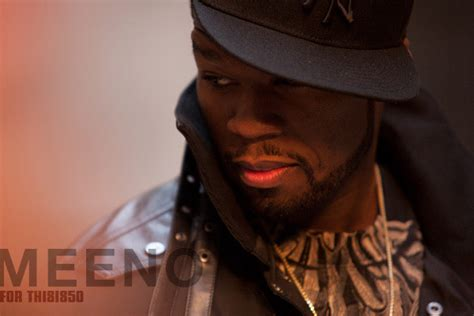 50 Cent Interview With Funkmaster Flex (speaks On Kanye