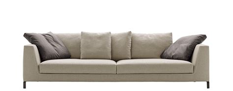 b b italia canap sofas b b italia design antonio citterio
