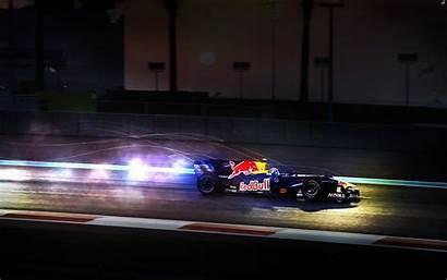 Bull Formula F1 Wallpapers Racing Vettel Definition