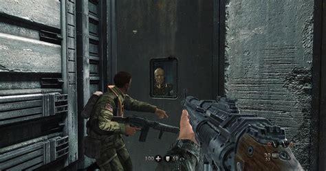 Buy Wolfenstein The New Order Steam