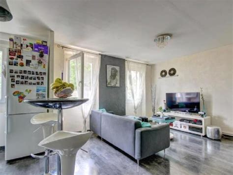 location chambre marseille particulier location logement particulier marseille