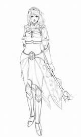 Legends League Coloring Valor Lux Designlooter Cypher Seth Revision Deviantart 1000px 26kb sketch template