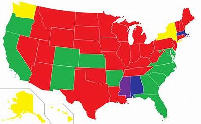 Abortion Wikipedia States United Wiki