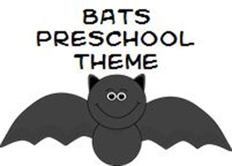 bats preschool and activities on 843   9bf693aeada6a511db3d2dbe651d7125
