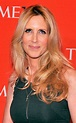Ann Coulter Slams World Cup Fans: Growing Interest in ...