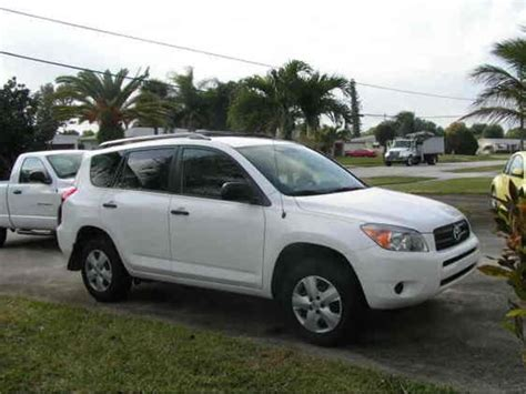 Toyota Rav4 For Sale By Owner by Used 2006 Toyota Rav4 For Sale By Owner In Oklahoma City