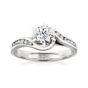 white gold engagement rings 500 unique white gold engagement rings 2016
