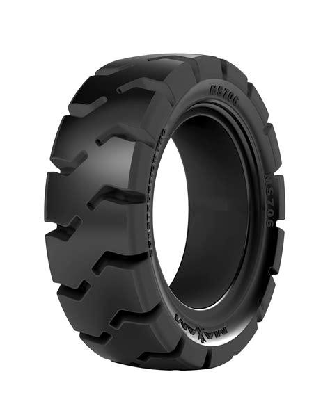 MS706 – MAXAM Tires