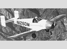 MINI COUPE Plane & Pilot Magazine