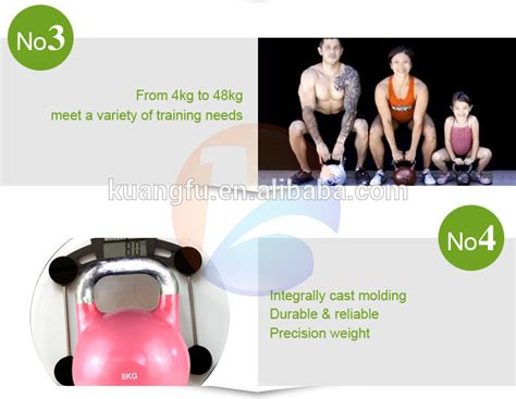 kettlebell electroplating competition cheap
