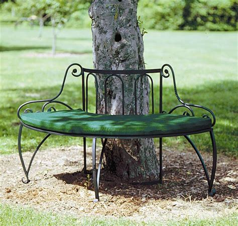 mobilier de jardin en fer forg 233 bonne mine et entretien facile