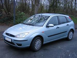 1998-2004 Ford Focus Repair  1998  1999  2000  2001  2002  2003  2004