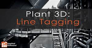 Plant 3d  Creating Symbols  Valves  Fittings  And Block