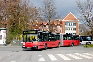 Von Have Bergedorf : hh bilder busverkehr in hamburg ~ Markanthonyermac.com Haus und Dekorationen