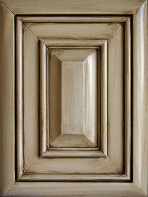 Cabinetry Finishing   Artistic Finishes   Artistic Finishes