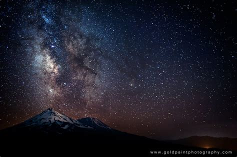 milky way galaxy facts about our galactic home