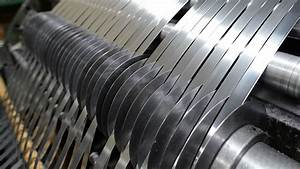 Company Credit Application The Trident Company Aluminum Stainless Specialty Metals