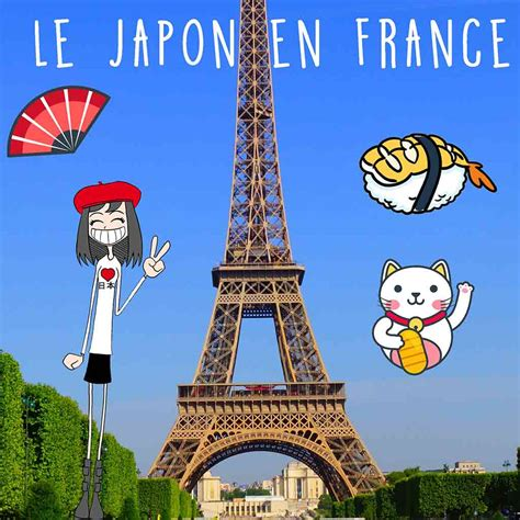 Compagnon de voyage Japon