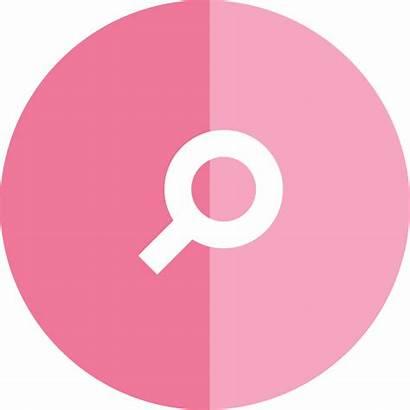 Icon App Health Provider Healthcare Website Mobile
