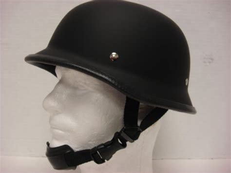 Best And Coolest 24 Cruiser Helmets