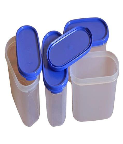 tupperware kitchen storage containers kitchen storage containers home design ideas 6393
