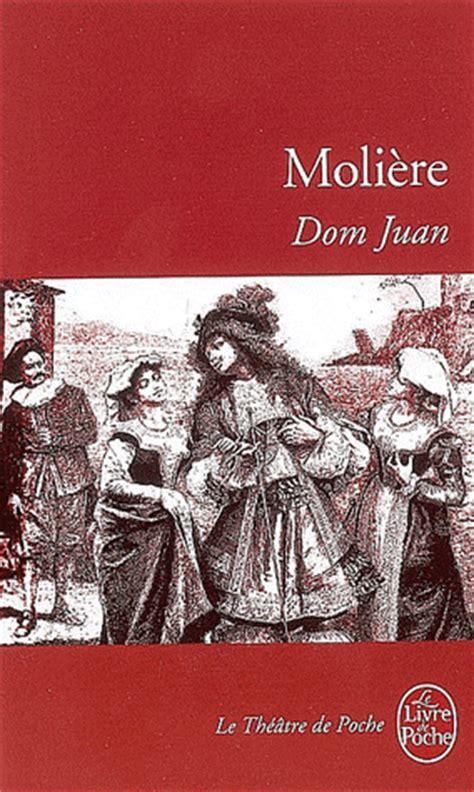 livre cours de cuisine dom juan ou le festin de molière decitre