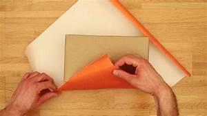 Geschenke Richtig Verpacken : geschenkpapier formel geschenke verpacken mit system wissen themen ~ Markanthonyermac.com Haus und Dekorationen